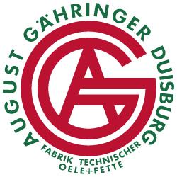 http://www.gaehringer.de