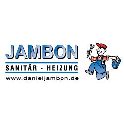 http://www.danieljambon.de