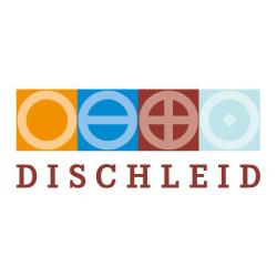 http://www.dischleid.de