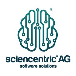 http://www.sciencentric.de