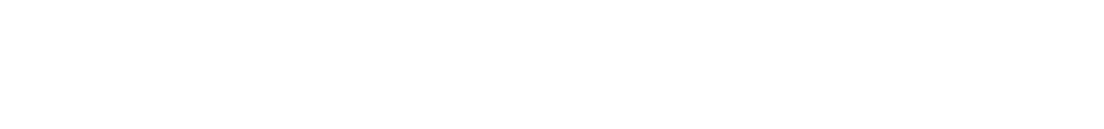 DEG-Treff