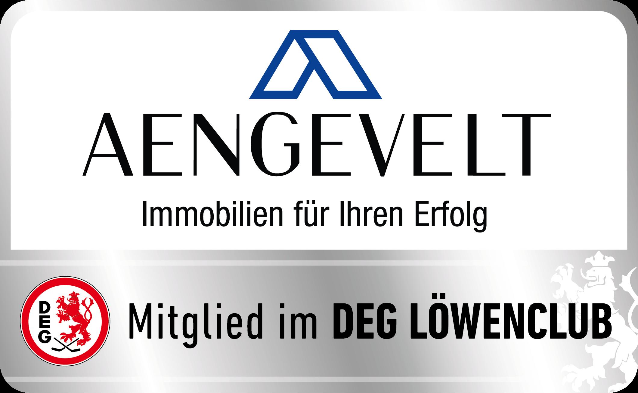 https://www.aengevelt.com/startseite.html