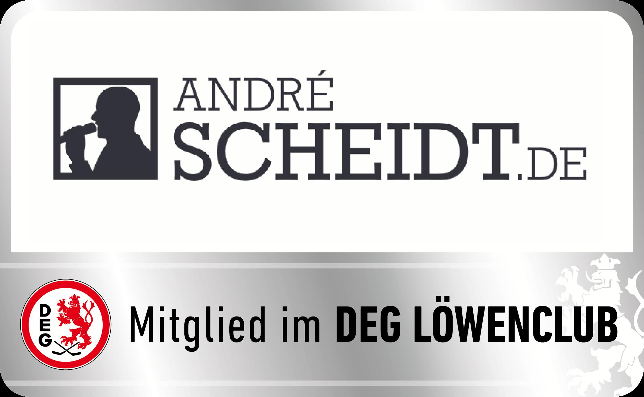 http://www.andrescheidt.de/