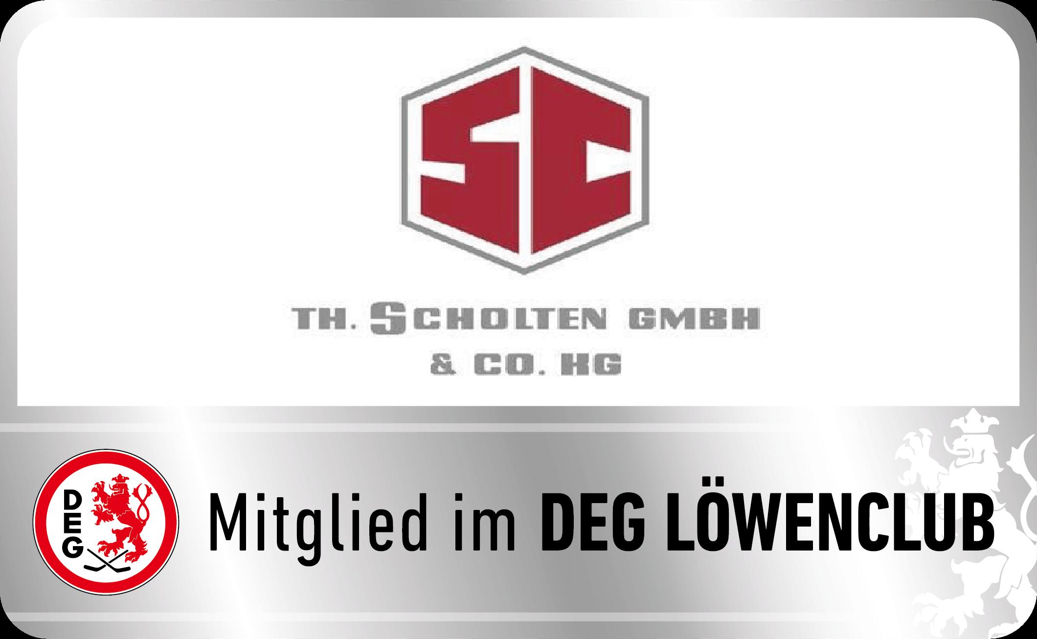 https://www.scholten-gmbh.de/