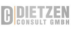 Dietzen Consult GmbH Logo