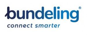 Bundeling Logo
