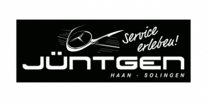 Jüntgen Logo