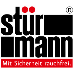 http://www.stuermann.de