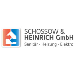 http://schossow-heinrich.de/
