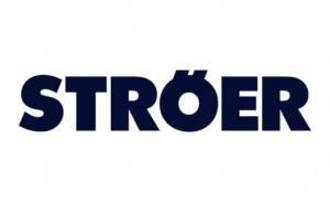 Ströer Deutsche Städte-Medien GmbH Logo