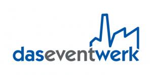 daseventwerk Logo