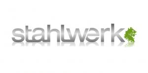 Stahlwerk Logo